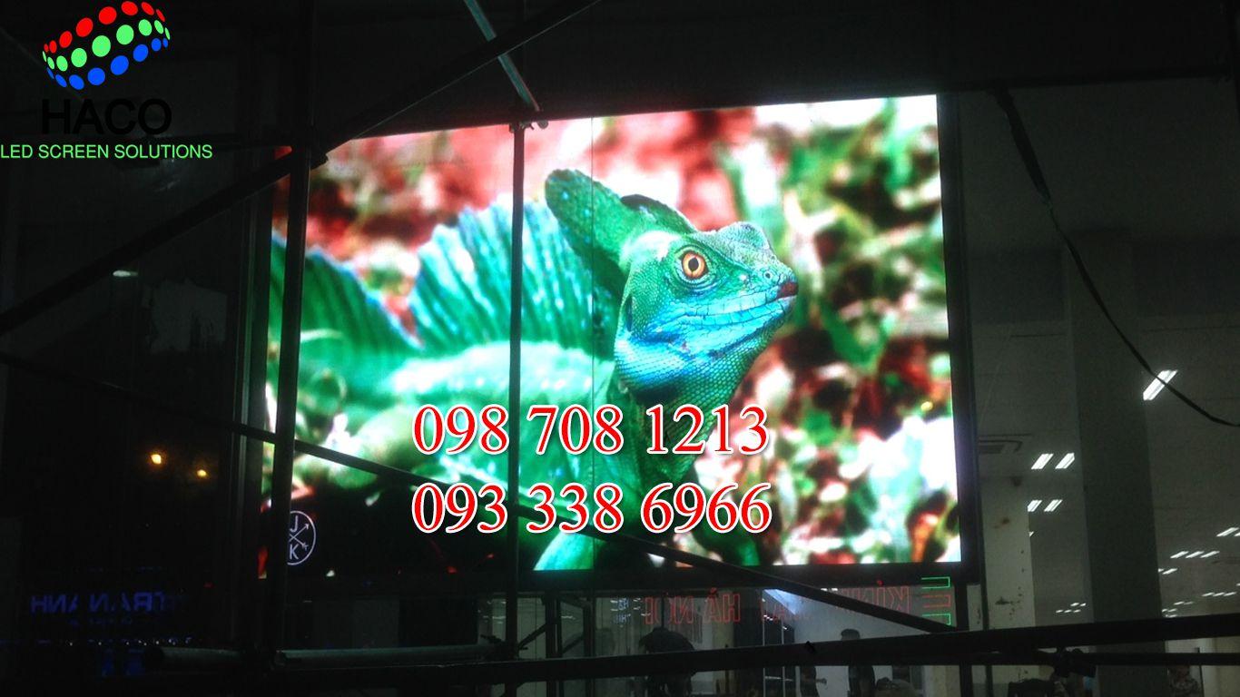 Máy tính Phong Vũ Nghệ An - Thành phố Vinh