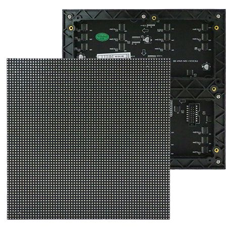 Module led p3 trong nha indoor