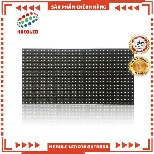 module led p10 ngoai troi outdoor 320x160