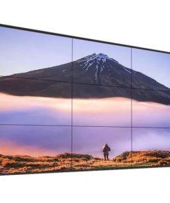 man hinh ghep lg 49 inch video wall lg 49 inch